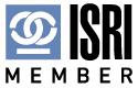 ISRImem_web