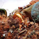 scrap copper in port st. lucie