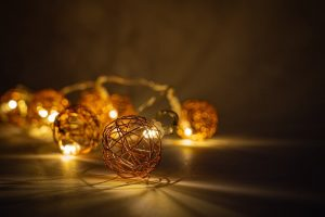 Copper Wire Recycling: How Old Wires Are Turned Into New Products